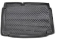 Passform Kofferraumwanne für VW Polo V 6R Schrägheck 2009-2020 Untere Boden