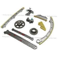 Timing Chain Kit For Honda K20A Integra Civic Type R EP3 DC5 K20