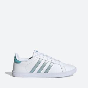 Chaussures adidas pour femme, pointure 39   eBay