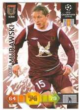 275 Rafal Murawski - UEFA Champions League 2010/2011 - Adrenalyn XL (9)