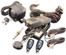 Car Alarm Immobiliser Remote P375b CYCLOPS PARALYSER DYNAMCO DYNATRON D3800 544