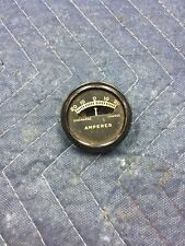 Ford Model T Amp Meter