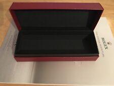 Cartier Sunglasses  Box