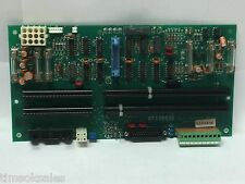 MARSH VIDEOJET VJ 353985E Motherboard PCB 353851-D Circuit Board PC NOS