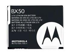 Motorola Handy und PDA Akku für Motorola