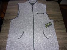 Ongekend John Bartlett Clothing for Men for sale | eBay BA-67