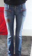 Only Jeans 30/34 besonders und selten