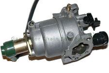 Generator Carburetor Carb Parts For Lifan LF182F LF188F Engine Motor