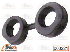 JOINT lunettes NEUF pour moteur de Citroen 2CV DYANE MEHARI AMI8  -221-