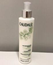 Caudalie Gentle Cleansing Milk 6.7 oz. - NEW SEALED - Gentle Face Cleanser