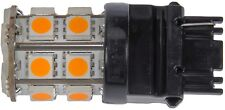 Back Up Light Bulb fits 2000-2004 Subaru Legacy,Outback  DORMAN - CONDUCT-TITE