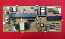 Original Sony KDL-46CX520 KDL-46BX420 Power Supply Board APS-282 1-883-861-11