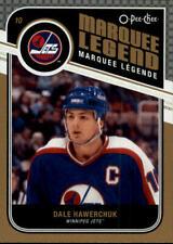 2011-12 O-Pee-Chee Hockey Card Pick 501-602