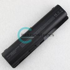 6Cell LAPTOP BATTERY FOR HP PAVILLION DV4 DV5 DV6 DV 4 DV 5 DV 6 G60 G 60 G 70