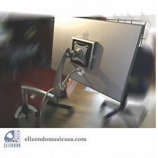 Ergotron Neo-Flex LCD Desk Arm Used in Excellent Condition