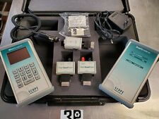 SCOPE Communications Inc.  Agilent WireScope 155 Cable Tester