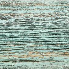 Blue Faux Barnwood, (4) 4'' x 48'' x 3/4'' Trim Planks