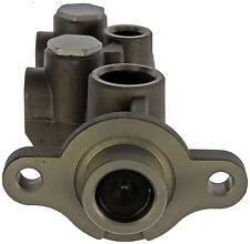 Master Cylinder forPontiac Bonneville 91-92 Buick LeSabre 91-92 M39954 MC39954