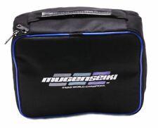 Mugen Seiki Racing - Mugen Shock / Differential Oil Bag