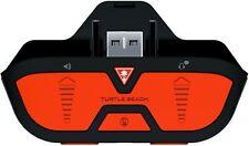 Turtle Beach Elite Pro Tactical Audio Adapter