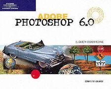 Adobe Photoshop 6.0 Complete-Design Professional (Complete Design Professional S