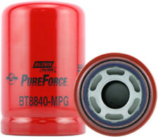 Baldwin BT8840-MPG Drum Brake Wheel Cylinder Repair Kit