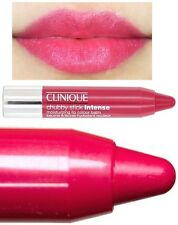 Clinique Chubby Stick Intense Moisturizing Lip Colour Balm -05 Plushest Punch