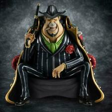 MegaHouse Capone Gang Veg 4535123715853 Portrait.of.pirates Soc Manga Anime