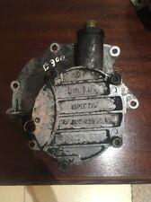 MERCEDES E300 c250 brake VACUUM PUMP 0002303665 W202 W210  wapec
