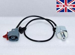 Knock Sensor For MAZDA 2, 3, 5, 6, ZJ01-18-921, E1T50371