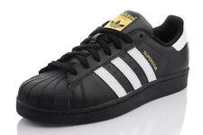 Adidas ORIGINALS Superstar Foundation Turnschuhe Herrenschuhe Sneaker B27140