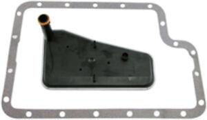 Auto Trans Filter Kit-Transmission Filter Hastings TF162