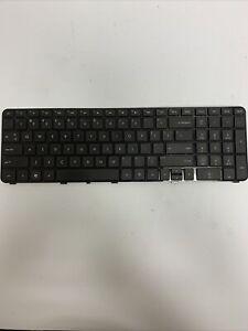 Keyboard for HP Pavilion Laptop LX7