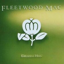 "FLEETWOOD MAC ""GREATEST HITS"" CD NEUWARE"