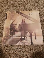 Carole King - Music Vinyl LP Record Album SP 77013