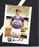 Felix Gasselich Österreich- autograph Fußball Nationalspieler - Austria Wien