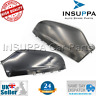 SET OF MIRROR WING COVER CASING FOR VAUXHALL OPEL ASTRA H MK5 04-14 L&R PRIMED
