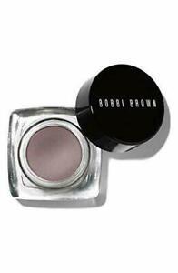 Bobbi Brown Long-Wear Cream Shadow - Heather 30