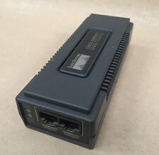 Cisco  AIR-PWRINJ3 - Aironet Power Injector
