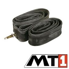 KIT 2 PIECES INNER TUBE MICHELIN B3 BICYCLE 94321