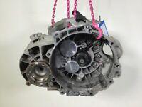 Pgt Trasmissione Cambio Manuale Audi A3 (8V) 2.0 Tdi 110 Kw 150 Cv (04.2012- > )