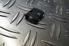++ Audi A6 100 C4 Halteclip für Scheinwerferglas von Hella ++