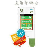 High Accuracy Read Digital Food fruit and vegetable Nitrate Tester GREENTEST 3