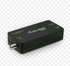 Brand new Actiontec MoCA 2.0 Ethernet to Coax Adapter (ECB6000S02) Free HDMI