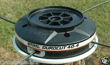 Genuine Stihl Strimmer Head DuroCut 40-4