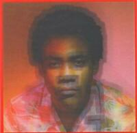 BECAUSE THE INTERNET - CHILDISH GAMBINO [CD]