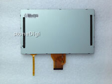 8'' inch TFT AT080TN64 LCD With touch Screen Display Panel 800*480