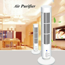 Air-Purifier Humidifier With Ioniser Air-Cleaner Purifier Allergies Dust Pollen