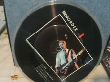 "new order""peter hook  interview""single7""picture disc ltd ed:2000.expl.uk.or."