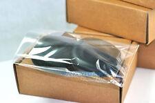 Ear pad pads earpad replacement Cushion For HD485 HD435 HD415 HD465 headphones